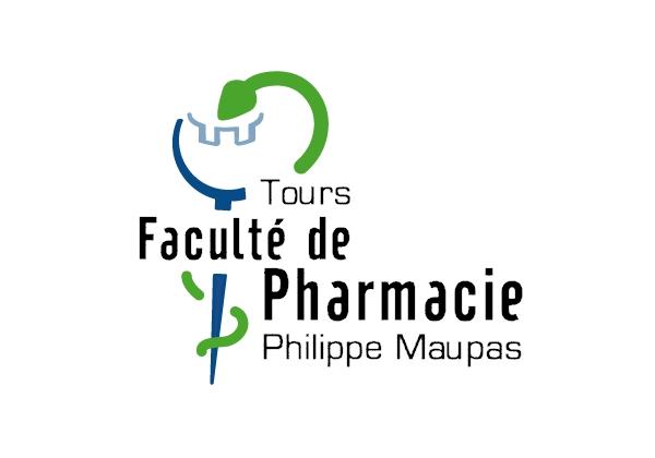fac_pharma_tours.png