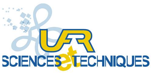 logo_ufr_sciences.jpg